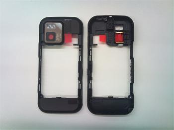 NOKIA FLEX N97 mini stred.