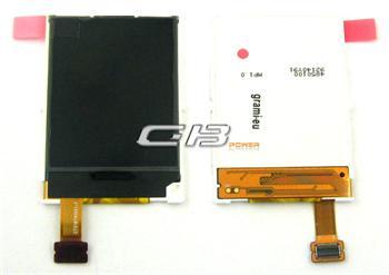 NOKIA LCD 2680/2720fold/7070 originál