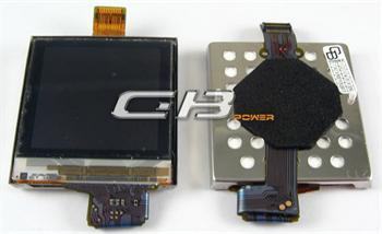 NOKIA LCD 6230/6230i