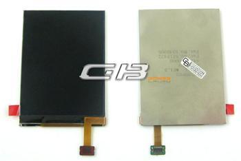NOKIA LCD N95 8GB
