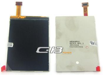NOKIA LCD N96