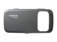 Nokia N86 Indigo kryt baterie