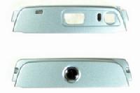 Nokia N95 Silver spodní-horní kryt