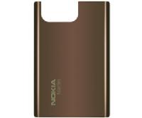 Nokia N97mini Garnet kryt baterie