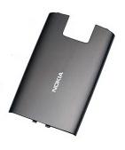 Nokia X2 Black kryt baterie