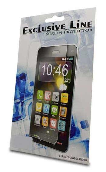 Ochranná fólia Huawei Ascend G300/U8815