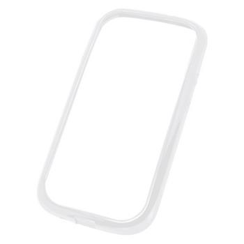 Ochranný rámik Galaxy S III (i9300/S3 i9301 Neo)