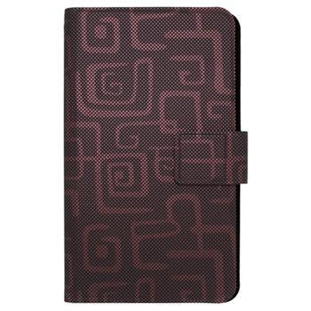 Peňaženkové puzdro Galaxy Note
