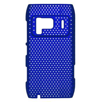 Pevné puzdro Nokia N8