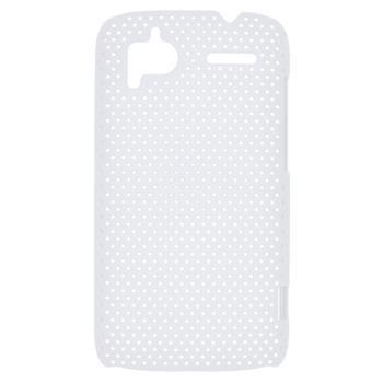 Plastové puzdro HTC Sensation