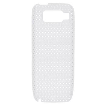 Plastové puzdro Nokia E52