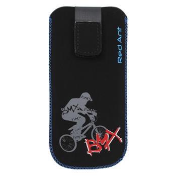 Ponožkové puzdro Nokia E52
