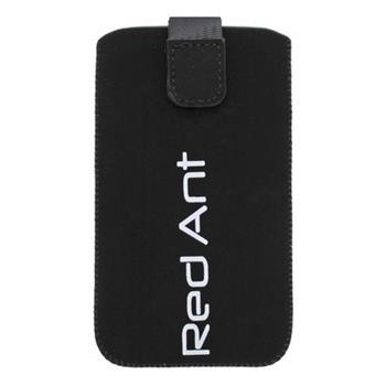 Ponožkové puzdro Red Ant Samsung I9070 Galaxy S Advance