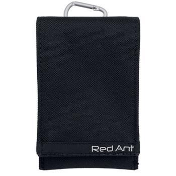 Ponožkové puzdro Red Ant