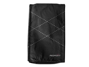 Pouzdro Redpoint Bag RP-11