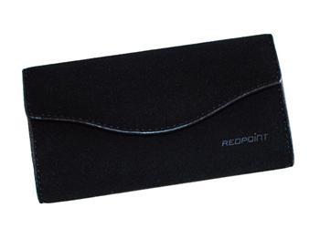 Pouzdro Redpoint Velvet RPD-314