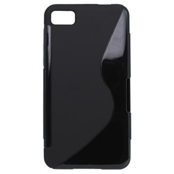 Puzdro gumené BlackBerry Z10