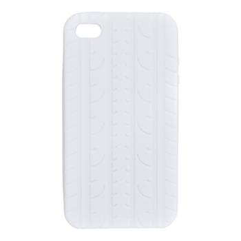 Puzdro gumené iPhone 4/4S
