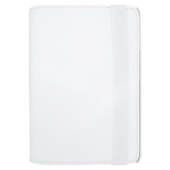 Puzdro na iPad Mini
