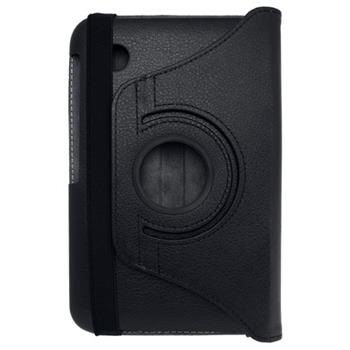 Puzdro pre tablet Samsung Galaxy Tab 2 P3100/P3110