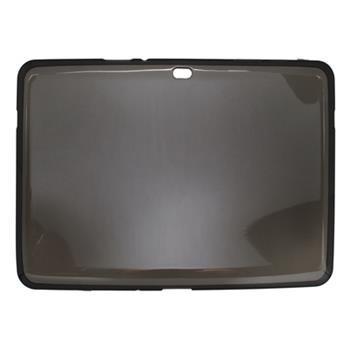 Puzdro silikónové Galaxy Tab P7500/P7510