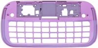 Samsung B3410 Pink Kryt klávesnice