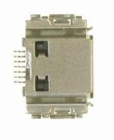 Samsung Dobíjecí microUSB Konektor pro S8300,..