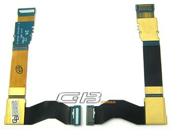 SAMSUNG FLEX B3410 orig.