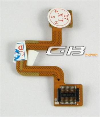 SAMSUNG FLEX C260