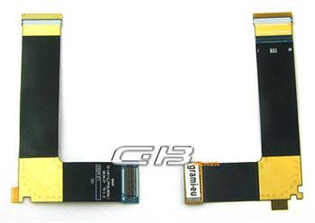 SAMSUNG FLEX C6112