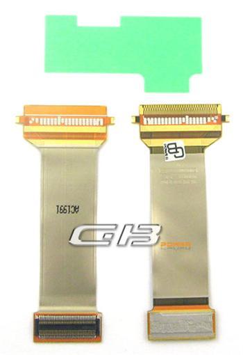 SAMSUNG FLEX D880 orig