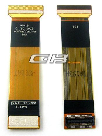 SAMSUNG FLEX E250D orig.