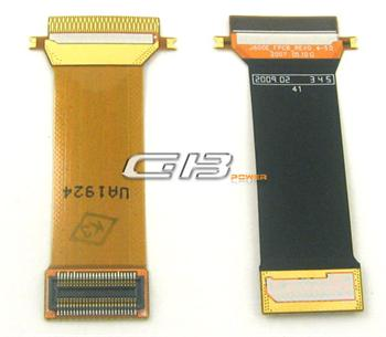 SAMSUNG FLEX J600 orig.