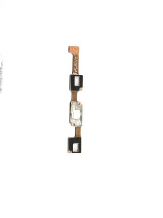 Samsung i8160 Galaxy Ace 2 Deska Klávesnice