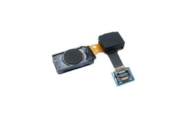 Samsung i8160 Galaxy Ace 2 Sensor Modul vč. Sluchátka