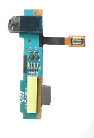 Samsung i9023 Deska Klávesnice vč. Audio Konektoru