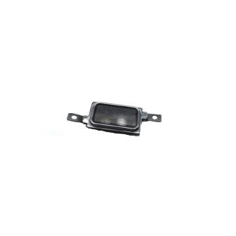 Samsung i9100 Black Navi Tlačítko