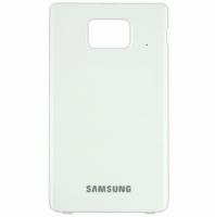 Samsung i9100 White Kryt Baterie