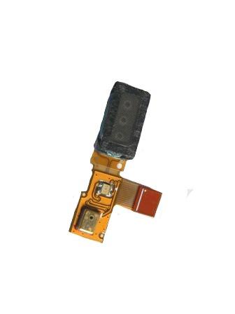 Samsung i9250 Flex Kabel vč. Sluchátka