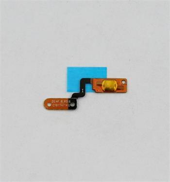 Samsung i9300 Galaxy S3 Flex Kabel Home Klávesy