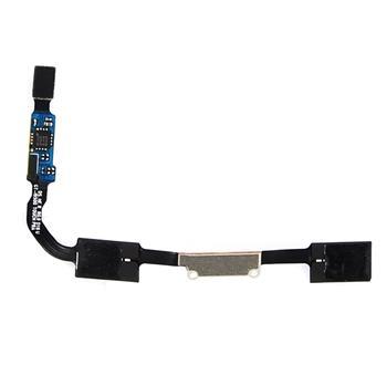 Samsung i9500/i9505 S4 Sensor Flex Kabel