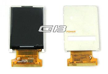 SAMSUNG LCD B2100 orig.