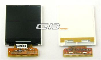 SAMSUNG LCD C450 orig.