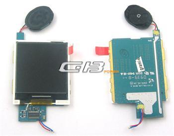 SAMSUNG LCD E1150 orig.