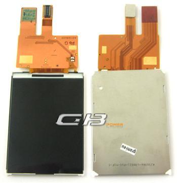 SAMSUNG LCD F480 HQ