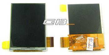 SAMSUNG LCD M7500 orig.