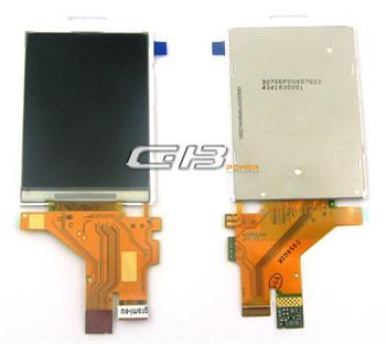 SAMSUNG LCD P520 orig.