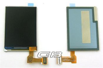 SAMSUNG LCD S5350