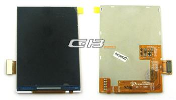 SAMSUNG LCD S7070 Diva