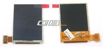 SAMSUNG LCD S7220 orig.